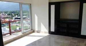 Balcon Condominio Deck 12 en Puerto Vallarta