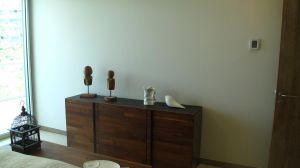 Muebles Desarrollo Península en Nuevo Vallarta