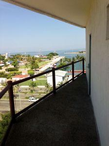 Vista Condominio Deck 12 Puerto Vallarta