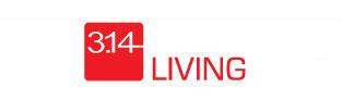 logo-desarrollo-3-14-living-en-nuevo-vallarta