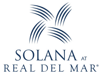 logo-solana-real-del-mar